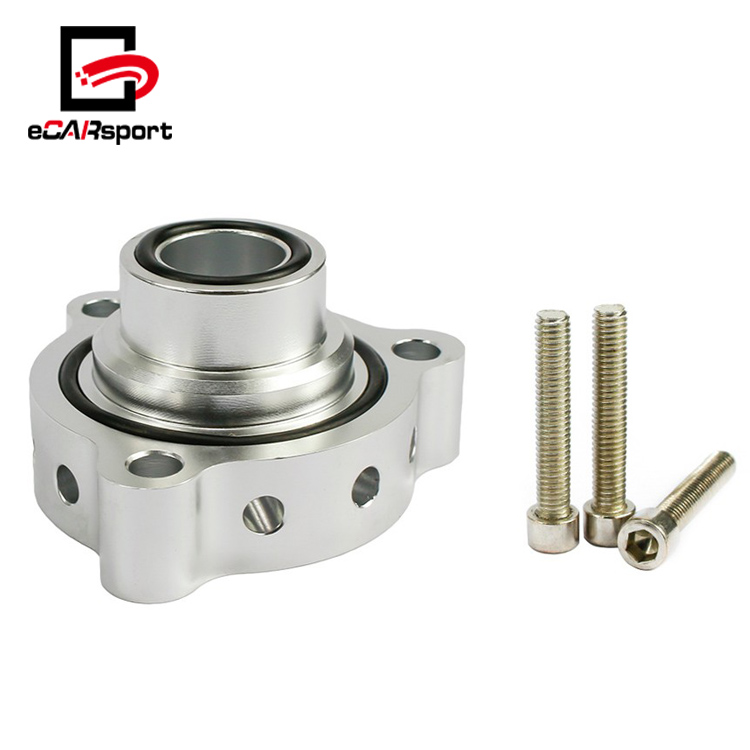 eCARsport Blow Off Adaptor For BMW Mini Cooper S For Peugeot 1.6 Turbo engines